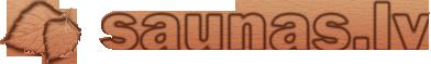 Saunas.lv
